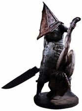 Silent Hill 2 Red Pyramid Thing 1/6 scale PVC Statue  -  THU  -  FREE SHIPPING