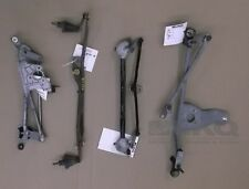 2008-2015 Scion xB Windshield Wiper Transmission 48K Miles OEM