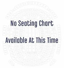 2 Tickets South Carolina Gamecocks vs. Kentucky Wildcats 9/16/17 Williams-Brice