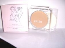 Stila Angel Light Whitening Powder Foundation Refill Shade A- SPF 26