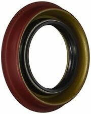 NAPA OIL SEALS 16901 OIL SEAL