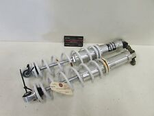 POLARIS RMK 600/800 WALKER EVANS FRONT SHOCKS 2014