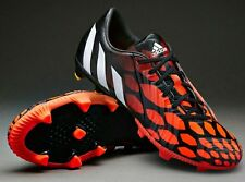 Adidas Predator Absolion Instinct FG Firm Ground Mens Football Boots RRP £120