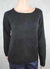 La Redoute ladies jumpers/cardigans in various colours and styles size UK 14/16