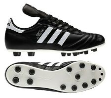 adidas Copa Mundial Firm Ground Soccer Cleats - Shoes 015110 $150.00 Retail