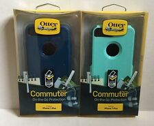 New Otterbox Commuter Series case for Apple Iphone 7 Plus