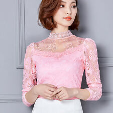 new spring summer fashion sexy beautiful thin v-neck Bud silk backing shirt