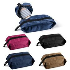 Outdoor Travel Camping Multifunction Storage Shoes Bag Package Organizer Box