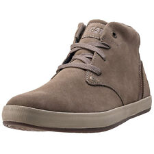 Caterpillar Tactic Desert Mohave Mens Boots Stone New Shoes