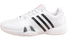 ADIDAS ADIPOWER BARRICADE 8 LTD GRASS 46 NEW150€ Novak Djokovic tennis Wimbledon