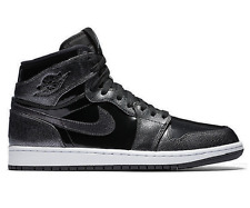 NIKE AIR JORDAN ONE RETRO HIGH 42-47.5 NEW160€ delta dunk flight force fly 11 10