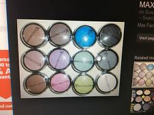 Max Factor - Wild shadow pot  - Choose Your Shade-