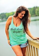 5XL Plus Size Women Tank Top Sleeveless T-shirt Vest Summer 2017 Fashion Letters