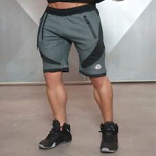 2016 NEW Summer Mens Shorts Sporgymt Casual Short brand clothing boys Shorts Men