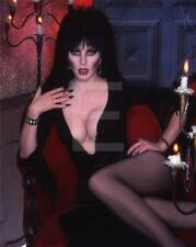 Elvira 8x10 11x14 16x20 24x36 24x54 photo canvas by Langdon HL2134