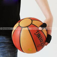 10 Pcs Stretchy Finger Protector Sleeve Support Arthritis Sports Aid Straight