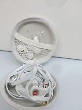 Beats by Dr. Dre Tour Headphone In-Ear Earbuds Earphone With New accessories