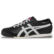 Onitsuka Tiger Mexico 66 sneaker women's shoes Shoes Sneakers casual