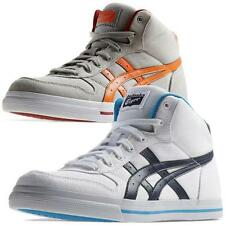 Asics Onitsuka Tiger Aaron MT CV sneaker shoes trainers sneakers casual