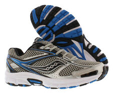 Saucony Grid Cohesion 8 Running Men's Shoes Size