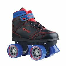 Chicago Boy's Sidewalk Roller Skates