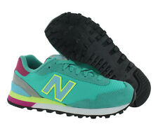 New Balance 515 Women's Shoes Size