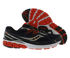 Saucony Omni 14 Running Men's Shoe Size