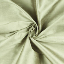 Polyester Shiny Shantung Satin Fabric by the Yard - Style 3008