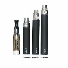 EGO t ce5  Vaporizer-Pen Battery  USB Charger Vape