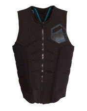 2018 Liquid Force Ghost Wakeboard Impact Vest S-XL. 61348