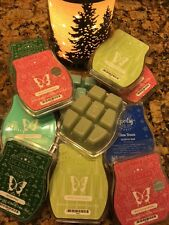 *NEW* Scentsy Bars 3.2oz ~ Select Your Scent ~ Scentsy Classics Available
