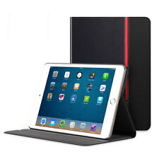 Slim Flip Leather Case Smart Cover Magnetic stand For Apple iPad Mini Air Z