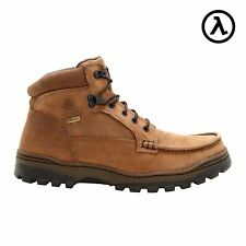 ROCKY OUTBACK GORE-TEX WATERPROOF HIKER BOOTS 8723 * ALL SIZES - NEW
