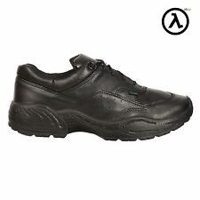 ROCKY 911 ATHLETIC OXFORD DUTY USA MADE SHOES 9111101 * ALL SIZES - NEW