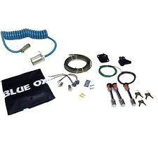 Blue Ox BX88229 Towing Accessories Kit * NEW *