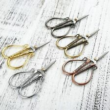 European Vintage Tailer Sewing Scissors F/ Clothing Fabric Craft DIY Accessories
