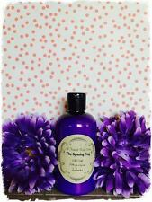 All Natural Bath & Body Products