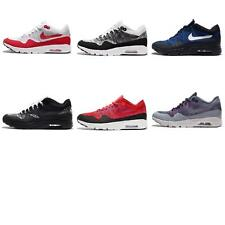Wmns Nike Air Max 1 Ultra Flyknit Women Running Shoes Sneakers Pick 1