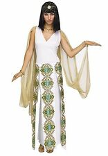 Cleopatra Egyptian Queen of the Nile Adult Costume