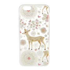 "4.7"" Ultra Slim Clear Soft TPU Silicone Back Case Cover Skin for iPhone 6 6s"