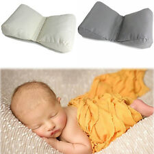 3 Color Newborn Posing Beanbag Butterfly Poser Pillow Photo Prop Prop Infant Kit