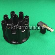 FEMALE DISTRIBUTOR CAP ROTOR BUTTON FOR HOLDEN 253 308 FORD 302 351 V8 CLEVELAND