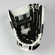 Easton Synergy Elite Fastpitch Softball Glove - RH Throw (NEW) Lists @ $80