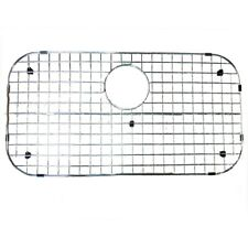 Stainless Steel Bottom Grid BG3322-9