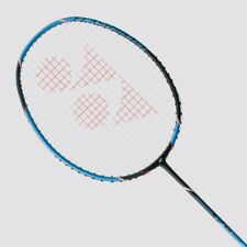 NEW YONEX VOLTRIC FB BADMINTON RACKET BLUE  MADE IN JAPAN