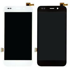"LCD Touch Screen Display Digitizer Assembly For Wiko Wim Lite 5"" Accessory Phone"