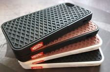 Vans Waffle Case for iPhone 5, 5S, SE, 6, 6S, 7, X or 10