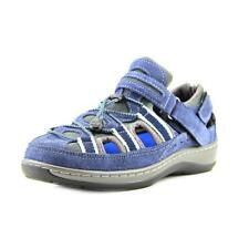 Orthofeet Naples Women's Comfort Orthopedic shoes Diabetic Fisherman Sandals