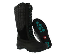The North Face W Thermoball Utility Boots Women's Shoes Size