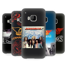 OFFICIAL AEROSMITH ALBUMS 2 HARD BACK CASE FOR HTC PHONES 1